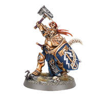 Games Workshop Model Painting Tutorials