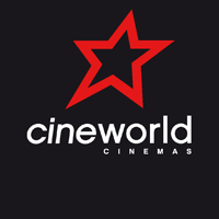Cineworld Sponsor Yorkshire Cosplay Con