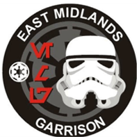 East Midlands Garrison